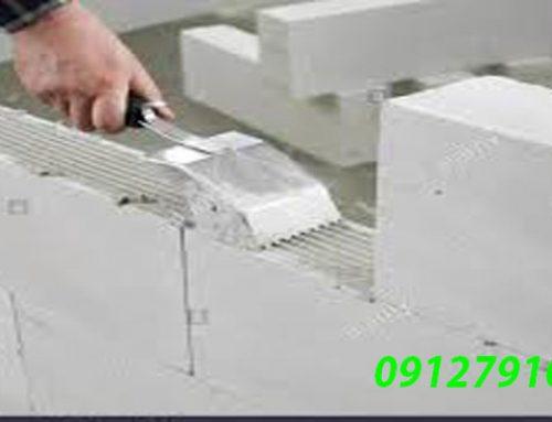 ساختمان سازی با کمترین هزینه